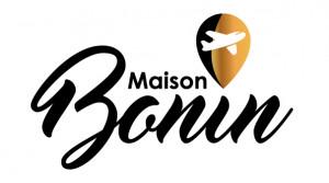 MAISON-BONIN_LOGO_OK 2016