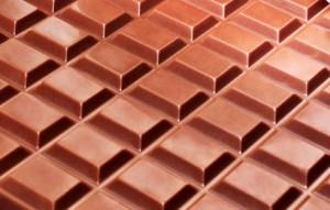 L-abus-de-chocolat-donnerait-il-des-envies-de-meurtre_exact780x585_l